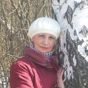 Алена, 49, г.Благовещенск (Башкирия)