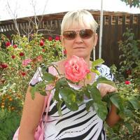Татьяна, 60 лет, Рак, Клетня
