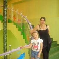 марина, 55 лет, Лев, Павлодар