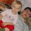 Вячеслав, 26, г.Тула