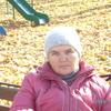 Нина Вишнякова, 53, г.Шебекино