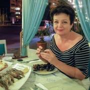 Лариса, 58, г.Краснознаменск