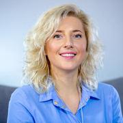 Karina, 30, г.Вильнюс