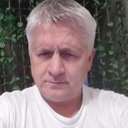 Сережа, 61, г.Междуреченск