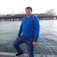 макс, 33 года, Скорпион, Ростов-на-Дону