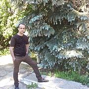Davit, 32, г.Внуково
