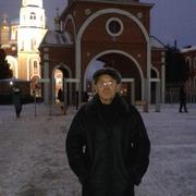 Алексей, 42, г.Новочебоксарск
