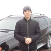 Александр33г., 32, г.Черногорск