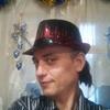 Евгений, 40, г.Днепр
