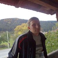 сергей, 30 лет, Козерог, Климовичи
