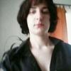 Анна, 31, г.Мелитополь