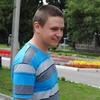 Евгений, 28, г.Богодухов