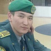 Samat Temirbekov 28 Бишкек