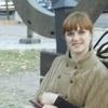 Roza, 35, г.Брест