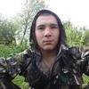 Тима, 24, г.Серпухов