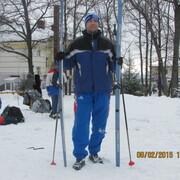 Карим 56 лет (Стрелец) Саранск