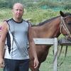 sergei, 42, г.Первоуральск