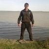 aleksey, 42, Zelenokumsk