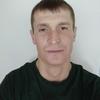 Сергей, 32, г.Львовский