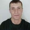 Sergey, 31, Lvovskiy