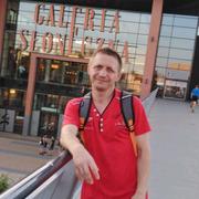 Юпитер 38 лет (Скорпион) хочет познакомиться в Луганске