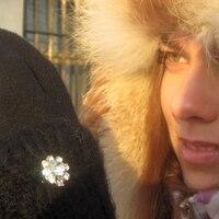 Надежда, 32 года, Дева, Санкт-Петербург