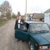 сергей, 42, г.Льгов