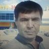 Фарход, 44, г.Нижний Новгород