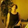 Ирина, 39, г.Воронеж