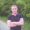 Равиль, 37, г.Чехов