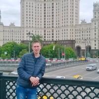 Дмитрий, 31 год, Рыбы, Челябинск