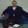 Гоша, 52, г.Сысерть