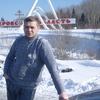 Вадим, 36, г.Ленинск-Кузнецкий