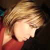 nadejda, 51, Spokane