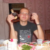 Дмитрий, 34, г.Вязьма