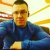 Костя, 31, г.Кандалакша
