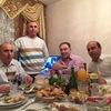 Хамэат, 50, г.Волгоград