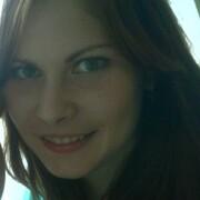 Алёна, 27 лет, Козерог