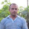 Антон, 36, г.Великие Луки