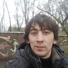 Алексей, 40, Світловодськ