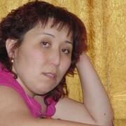 Начать знакомство с пользователем Алия 36 лет (Рак) в Текели
