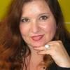 Margarita, 45, Dunaivtsi