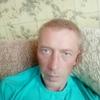Роман, 39, г.Пенза