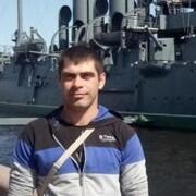 Алексей 29 Ачинск