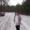 Наталья, 69, г.Советск (Калининградская обл.)
