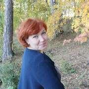 Оксана, 47, г.Снежинск