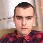 Андрей, 30, г.Кстово