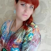 РыЖаЯ 32 Кировское