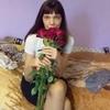 Вера, 37, г.Соль-Илецк