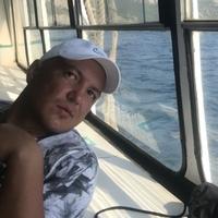 Игорь, 33 года, Скорпион, Симферополь